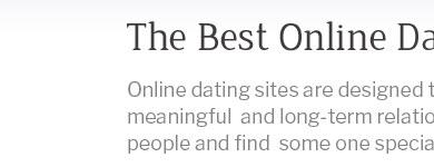 donald trump dating app